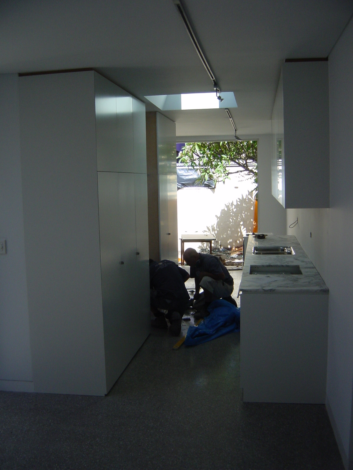 SydneyTerraceConstruction_02