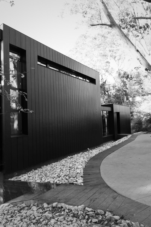 m_lukic_architect_kamimura_project 05
