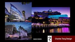charles_tang_design-masterplan-concept-pan-an-china 5