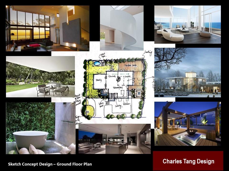 charles_tang_design_grodon-house 8
