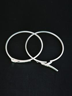 300mm Locking Ring