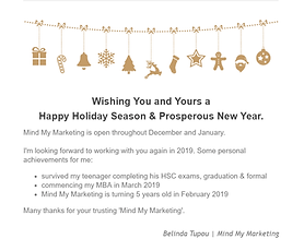 mind_my_marketing_christmas_message.png
