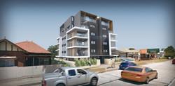 charles_tang_design_residential_kogarah_bay_apartment