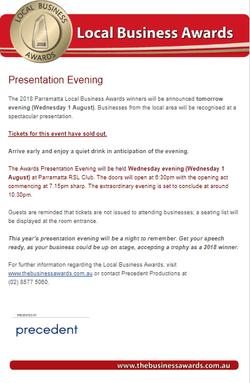 parramatta_local_business_awards_2018_mi