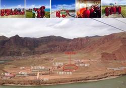 charles_tang_design_tibet_high_school_tibetan_mountains_china 5