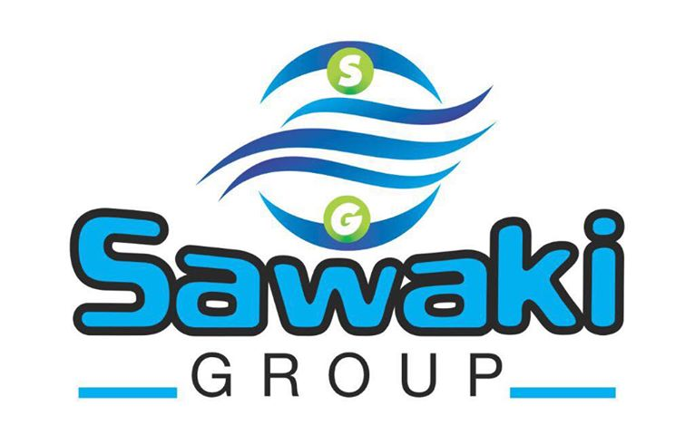 Sawaki Group