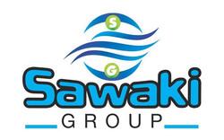 Sawaki Group