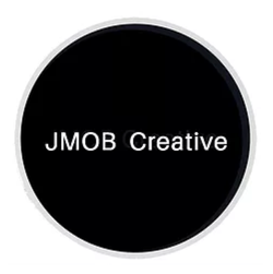 JMOB Creative