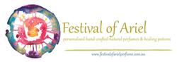 Festival of Ariel