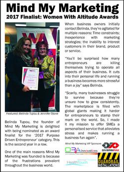 Belinda-Tupou-Mind-My-Marketing-Attitude-Awards2017-finalist-qtrpage