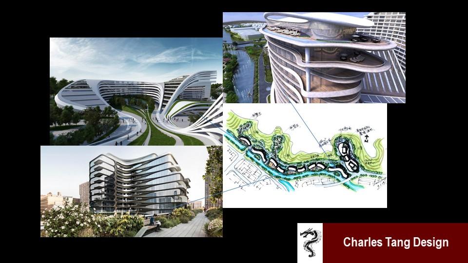 charles_tang_design-masterplan-concept-pan-an-china 7