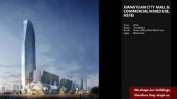 charles_tang_design-hand-sketches-architecture-portfolio 16
