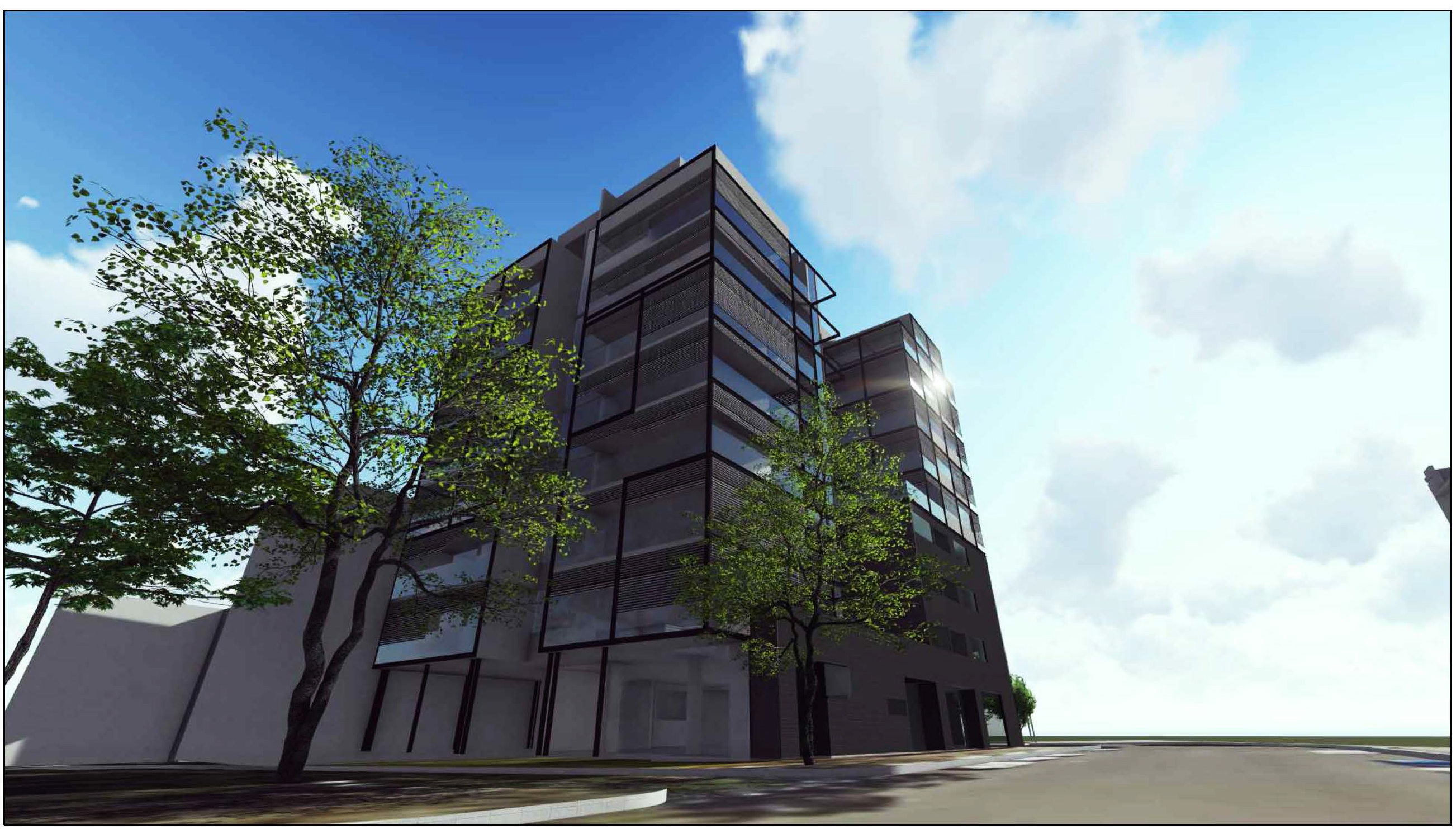 charles_tang_design_apartment_and_retail_mixed_use-sutherland 2