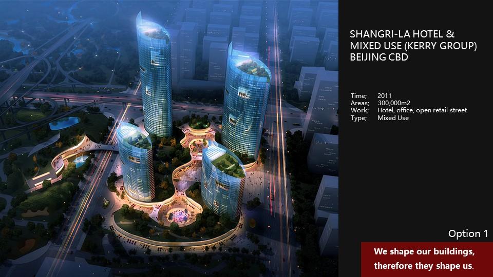 charles_tang_design-hand-sketches-architecture-portfolio 13