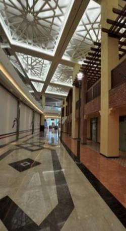charles_tang_design_al_ain_shopping_mall_dubai_uae 5