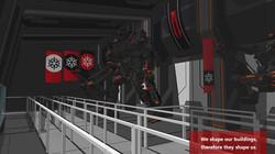 charles_tang_design_wanda_wuhan_movie_theme_park 9