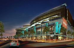 charles_tang_design_creekside_mall_karachi_pakistan 1