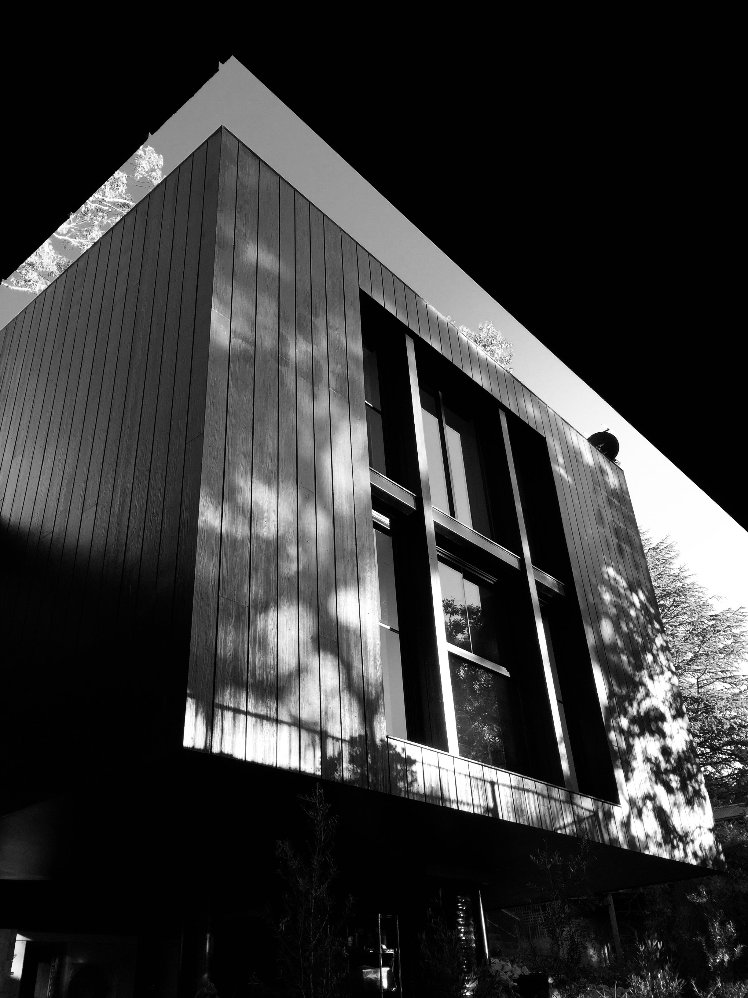 m_lukic_architect_kamimura_project 03
