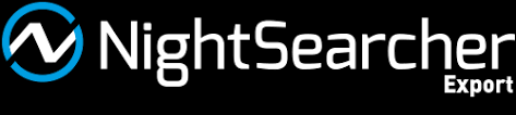 Nightsearcher LED Safety Lights