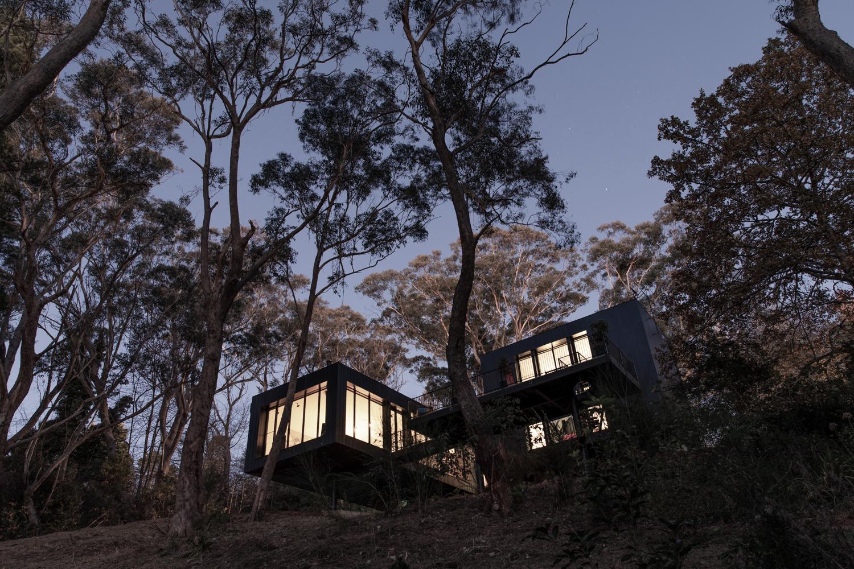 m_lukic_architect_kamimura_project 16