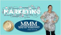 mind_my_marketing_finalist_parramatta_lo