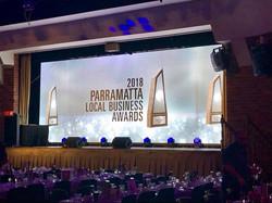 Parramatta_local_business_awards_2018_pr