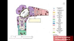 charles_tang_design-hand-sketches-architecture-portfolio 8