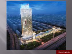 charles_tang_design_CTD_Urumqi_Mixed_used built project_Page_07