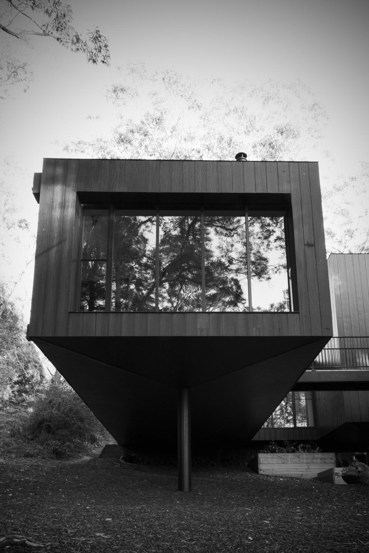 m_lukic_architect_kamimura_project 04