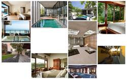 charles_tang_design_hangzhou_mangrove_tree_resort_villa_china 5