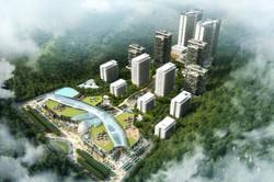 charles_tang_design_hotel_apartment_mixed_use_guizhou_china