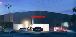 charles_tang_design_porsche_showroom_alexandria 2