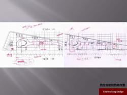 charles_tang_design_CTD_Urumqi_Mixed_used built project_Page_12