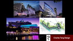 charles_tang_design-masterplan-concept-pan-an-china 8