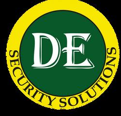 DE Security Solutions
