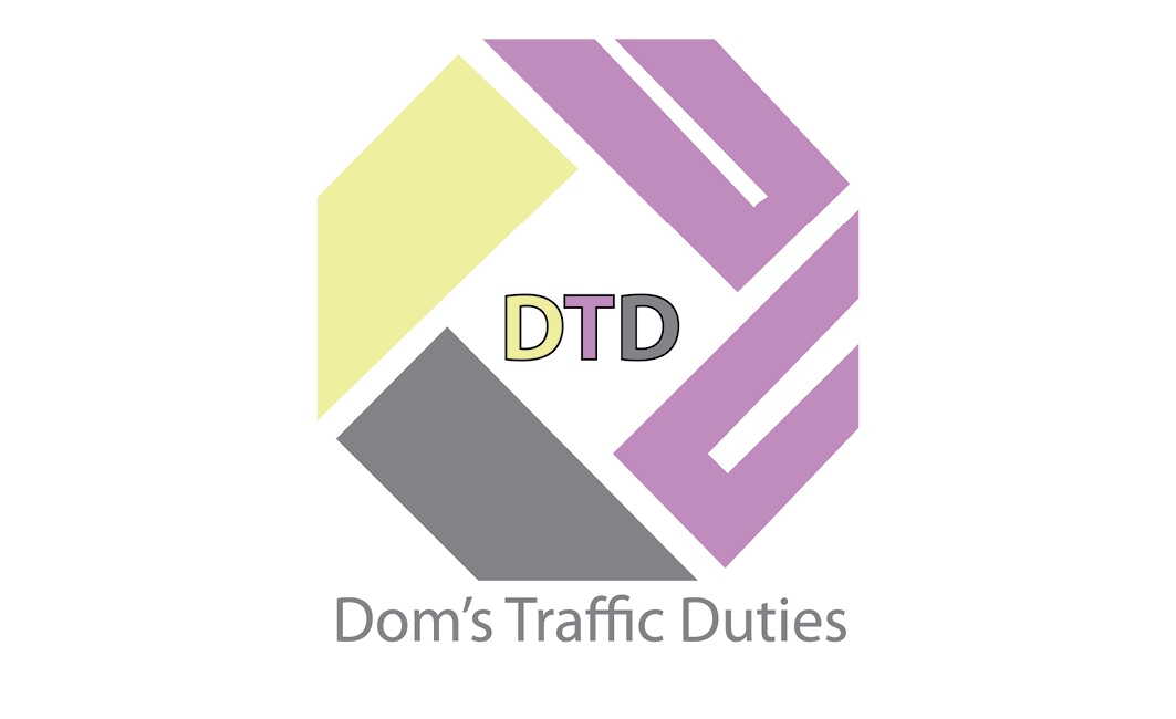 DTD Traffic Solutions