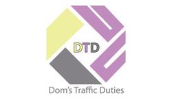 DTD Traffic Solutions