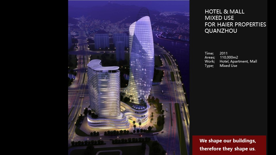 charles_tang_design-hand-sketches-architecture-portfolio 20