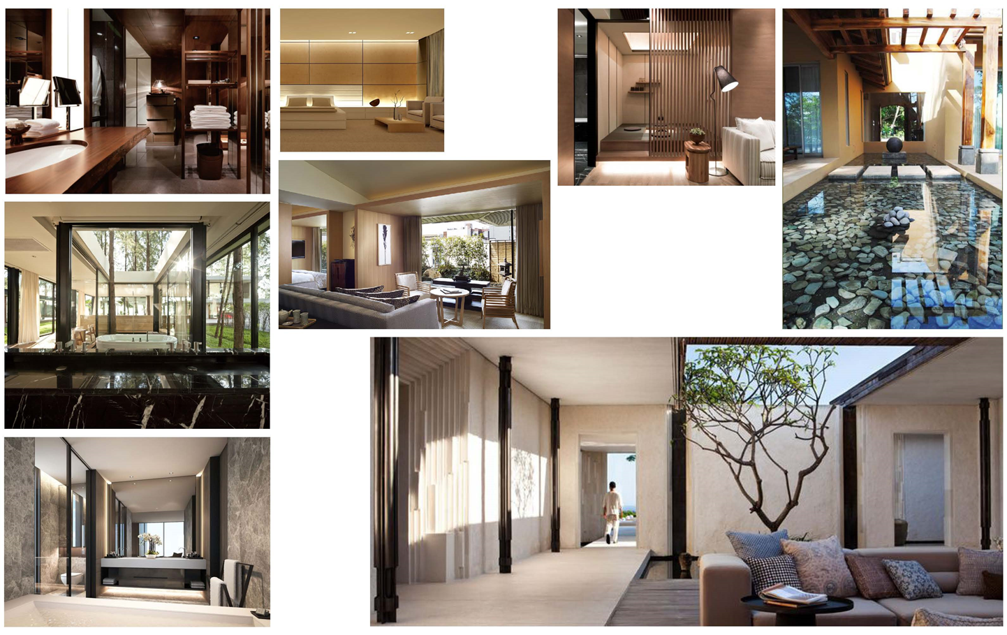 charles_tang_design_hangzhou_mangrove_tree_resort_villa_china 4