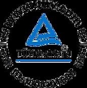 ora_innovations_tuv_logo