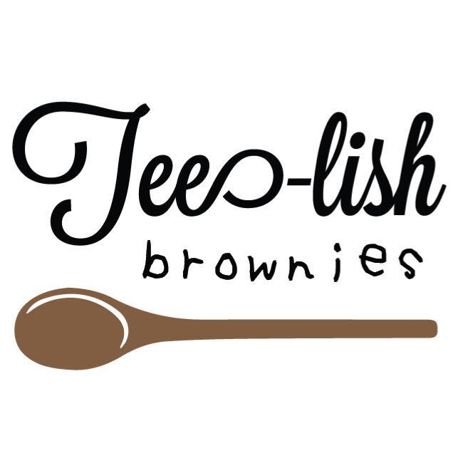 Tee-Lish Brownies