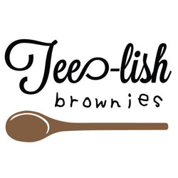 Tee-Lish Brownies