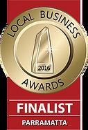 finalist_parramatta_local_business_award