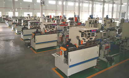 packcore_automatic_can_making_machinery.