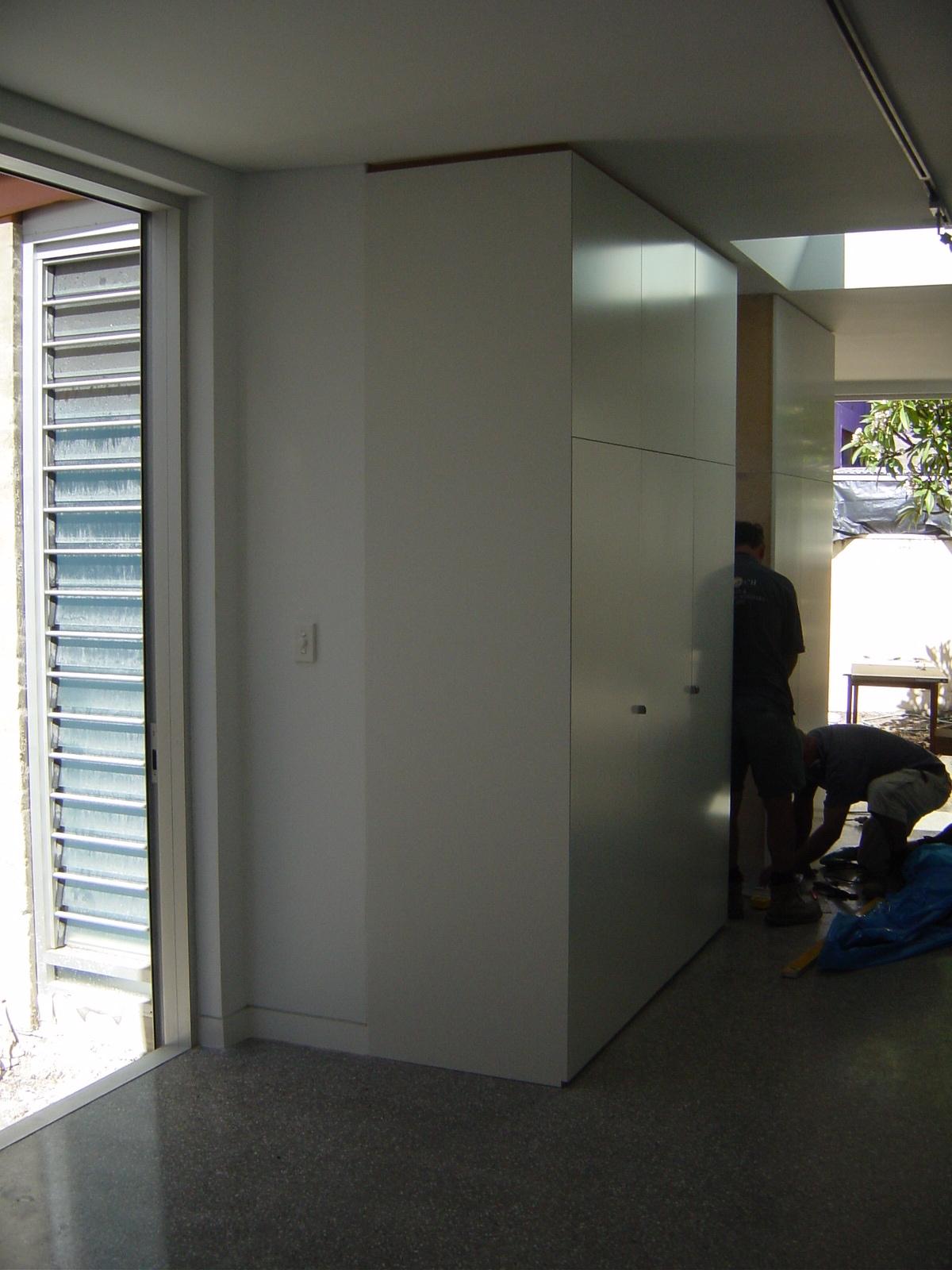 SydneyTerraceConstruction_03.JPG