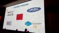 mind-my-marketing-category-sponsor