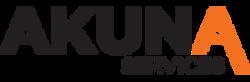 Akuna Services Australia