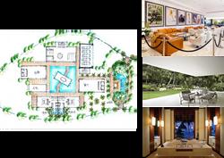 charles_tang_design_haikou_holiday_villa_china 19