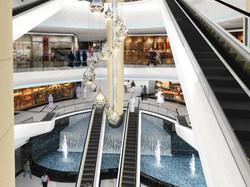 charles_tang_design_al_ain_shopping_mall_dubai_uae 3