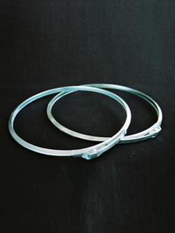 200mm Locking Ring